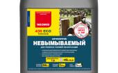 Антисептик-консервант невымываемый NEOMID 430 ECO