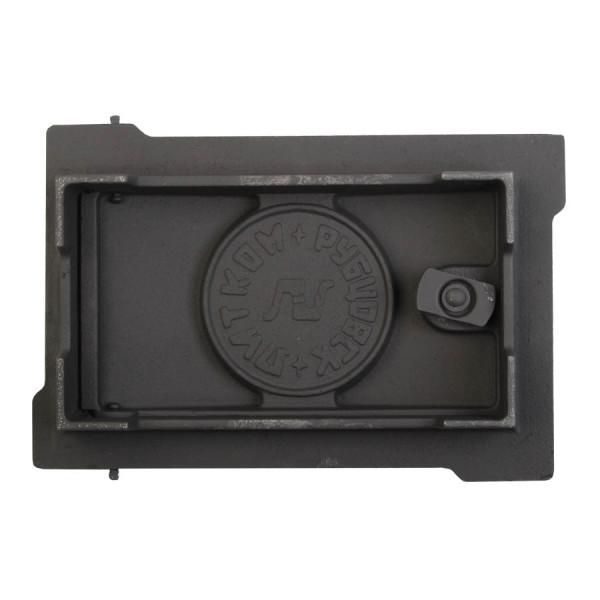 ДПУ-2Б RLK 519 Дверка поддувальная (2)