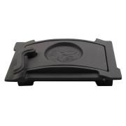 ДПУ-2Б RLK 519 Дверка поддувальная (4)