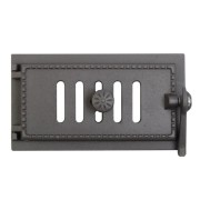 ДПУ-3 Дверка поддувальная (1)