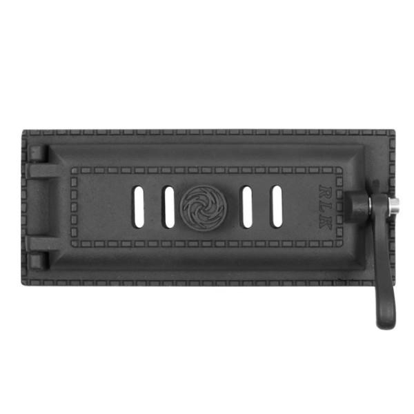 ДПУ-4 Дверка поддувальная (1)