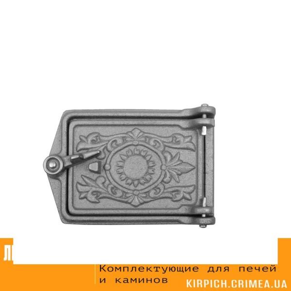 ДПр-1 RLK 385 »Восход» Дверка прочистная