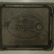 ДПр-2 RLK 375, 385 Дверка прочистная (тыл)