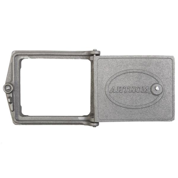 ДПр-2 RLK 375, 9217 Дверка прочистная (2)
