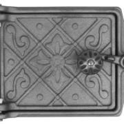 ДПр-2 RLK 9217 Варвара Дверка прочистная