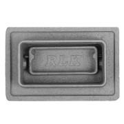 ДПр-5 Дверка прочистная (4)