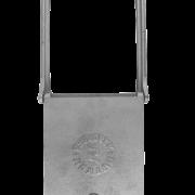 ДТ-3 RLK 385, 9217 (2)