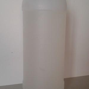 Клей АОС-ПЛАСТ (Десмокол (полиуретановый) 1 л.