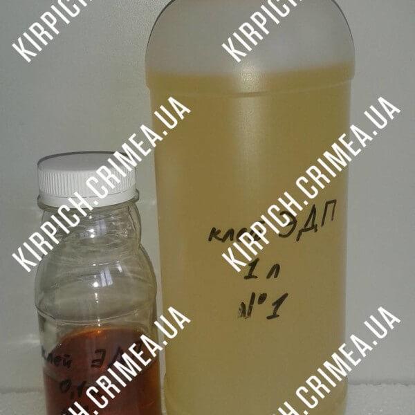 Клей ЭДП в литрах (оптом и в розницу)