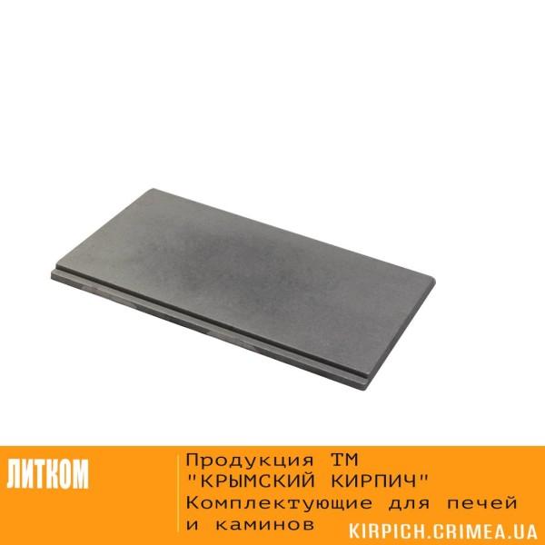НП-2 Настил печной-2