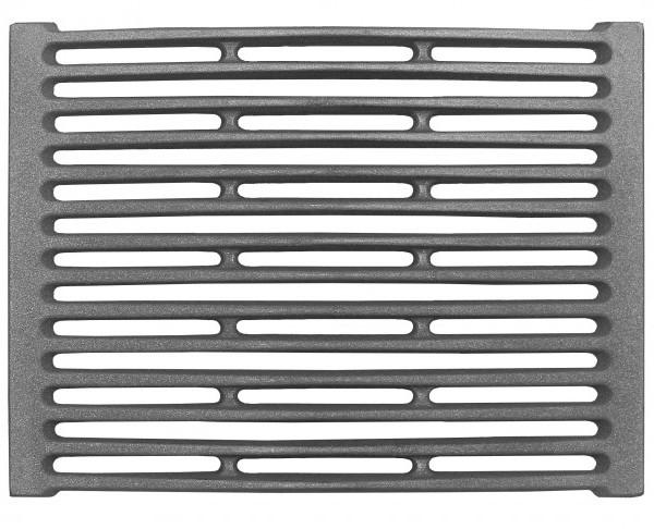 РД-11 Решетка колосниковая бытовая