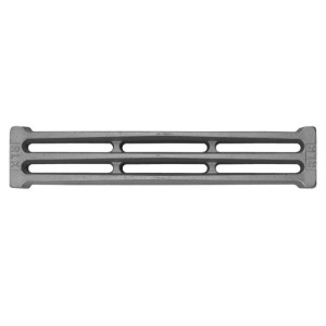РУ-8 Решетка колосниковая бытовая (1)