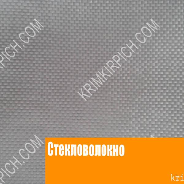 Стеклоткань Т-11 01