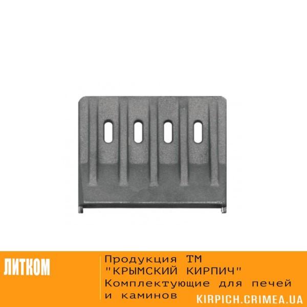 ЗТ-200 Защита топки Алтайская кольчуга