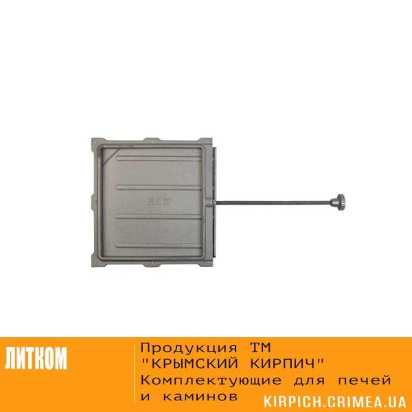 ЗВ-5А
