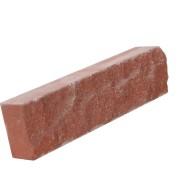 Облицовочный кирпич — Кирпич «Финский» 40 красный