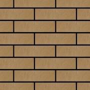 Облицовочный кирпич — Кирпич «Мраморный» 60 светло желтый