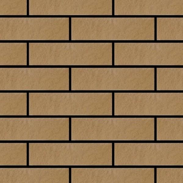 Облицовочная плитка — Плитка «Мраморная с прессованной фаской»