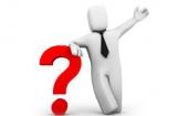 Вопросы и отзывы по использованию облицовочного кирпича